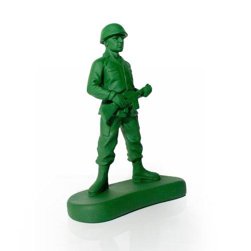 SUCK-UK-Homeguard-Soldier-Book-End-0