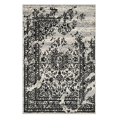 Safavieh-Adirondack-Collection-ADR101A-Silver-and-Black-Area-Rug-0