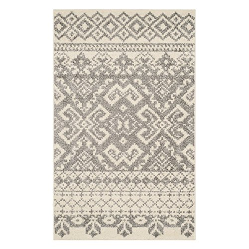 Safavieh-Adirondack-Collection-ADR107A-Silver-and-Black-Area-Rug-0