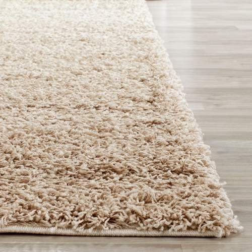 Safavieh-Athens-Shag-Collection-SGA119A-Brown-Area-Rug-4-feet-by-6-feet-4-x-6-0-1