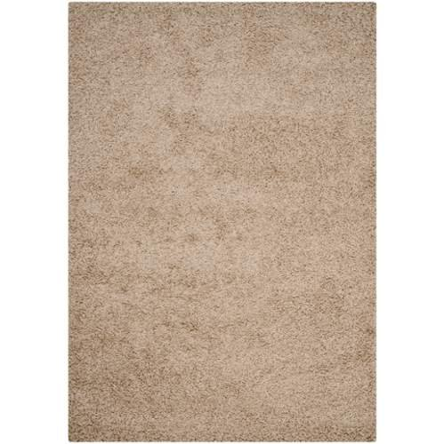Safavieh-Athens-Shag-Collection-SGA119A-Brown-Area-Rug-4-feet-by-6-feet-4-x-6-0