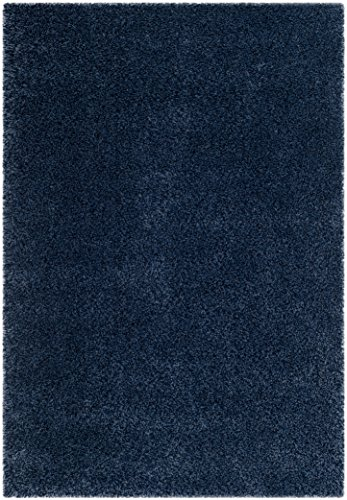 Safavieh-California-Shag-Collection-Area-Rug-0