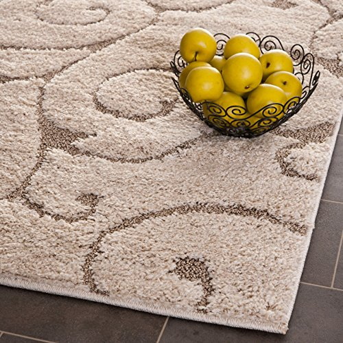 Safavieh-Florida-Shag-Collection-SG455-1111-Cream-Area-Rug-2-feet-3-inches-by-4-feet-23-x-4-0-1