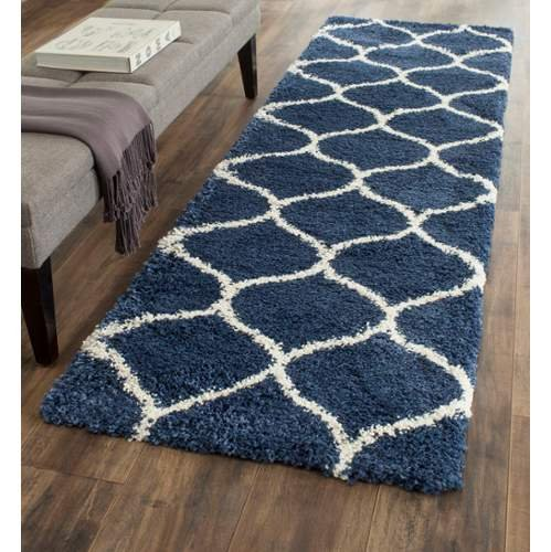 Safavieh-Hudson-Shag-Collection-SGH280A-Ivory-and-Grey-Area-Runner-2-feet-3-inches-by-3-feet-9-inches-23-x-39-0-0