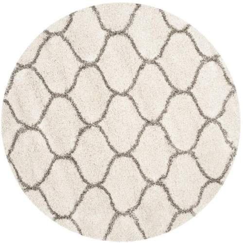 Safavieh-Hudson-Shag-Collection-SGH280A-Ivory-and-Grey-Area-Runner-2-feet-3-inches-by-3-feet-9-inches-23-x-39-0