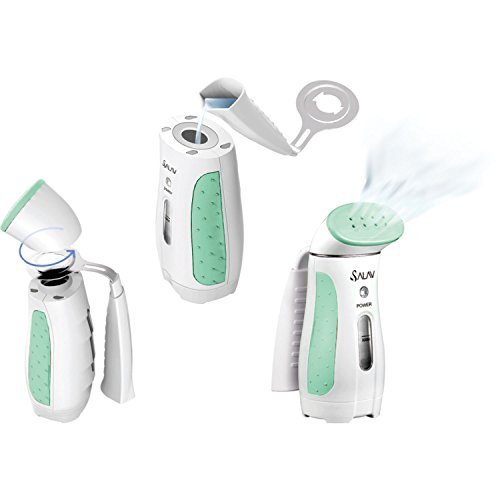 Salav-265-Watt-Handheld-Travel-Clothes-Steamer-with-Quick-Heating-Automatic-Worldwide-Voltage-Compact-and-Stylish-The-Perfect-Travel-Companion-0-1