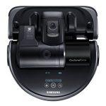 Samsung-SR2AK9000UG-POWERbot-R9000-Robot-Vacuum-0