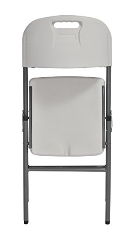 Sandusky-Lee-FPC182035-Resin-Folding-Chair-with-Molded-Seat-and-Back-White-Pack-of-4-0-0
