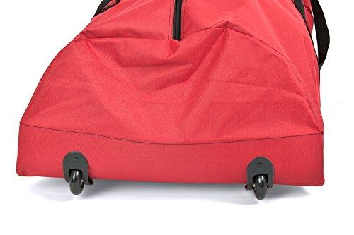 Santas-Bags-Premium-Christmas-Tree-Storage-Bag-0-0