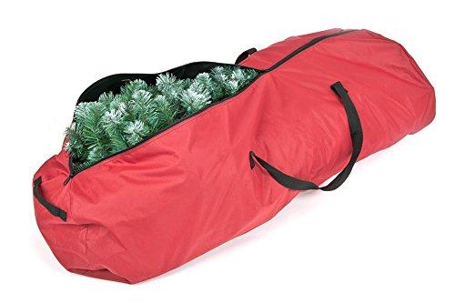 Santas-Bags-Premium-Christmas-Tree-Storage-Bag-0-1