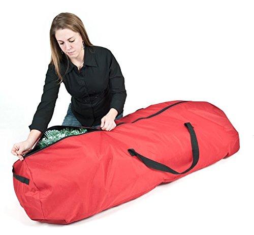 Santas-Bags-Premium-Christmas-Tree-Storage-Bag-0