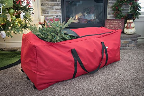 Santas-Bags-Rolling-Tree-Storage-Duffel-for-6-to-9-Foot-Trees-0-1