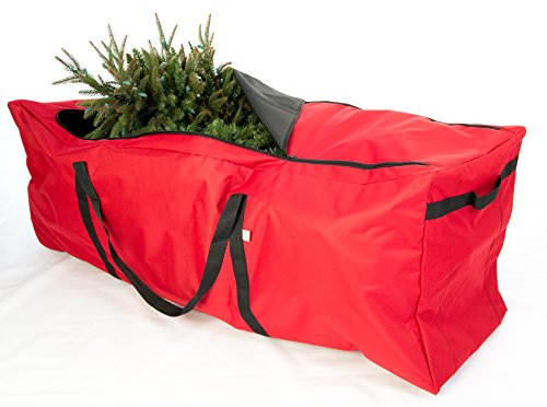 Santas-Bags-Rolling-Tree-Storage-Duffel-for-6-to-9-Foot-Trees-0