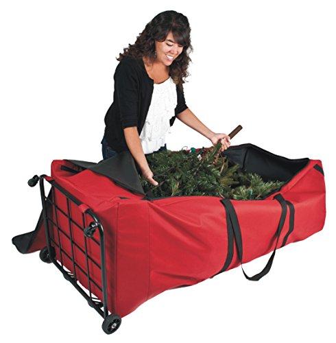 Santas-Bags-SB-10181-XL-Tree-Dolly-Storage-Bag-0-0