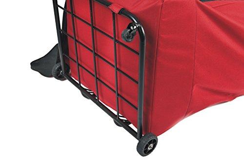 Santas-Bags-SB-10181-XL-Tree-Dolly-Storage-Bag-0-1