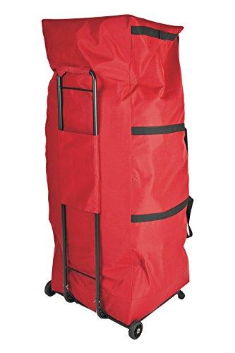 Santas-Bags-SB-10181-XL-Tree-Dolly-Storage-Bag-0