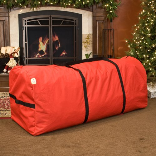 Santas-Extra-Large-Tree-Storage-Bag-for-6-9-Trees-Free-Shipping-0