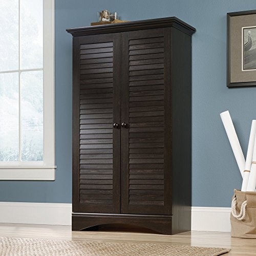 Sauder-Harbor-View-Storage-Cabinet-0