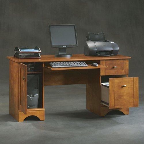 Sauder-Select-Computer-Desk-0