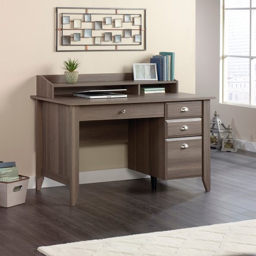 Sauder-Shoal-Creek-Writing-Laptop-Desk-with-Hutch-0