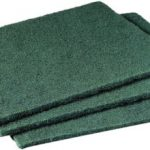 Scotch-Brite-96-General-Purpose-Scouring-Pad-9-Length-x-6-Width-Pack-of-60-0