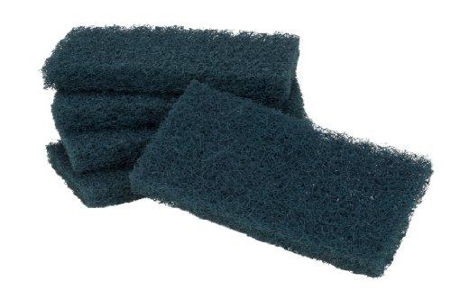 Scotch-Brite-Big-Scour-Pad-80CC-Blue-45-x-85-Case-of-20-0
