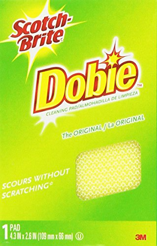 Scotch-Brite-Cleaning-Pads-Dobie-Available-in-6-12-and-24-Pack-0