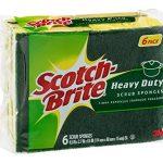 Scotch-Brite-Heavy-Duty-Scrub-Sponge-60-Count-0-0