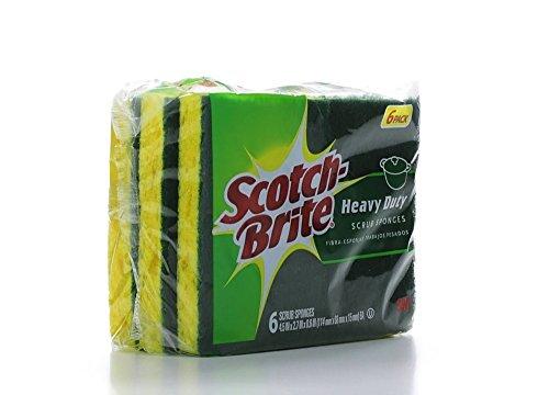 Scotch-Brite-Heavy-Duty-Scrub-Sponge-60-Count-0-1