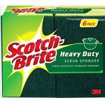Scotch-Brite-Heavy-Duty-Scrub-Sponge-60-Count-0