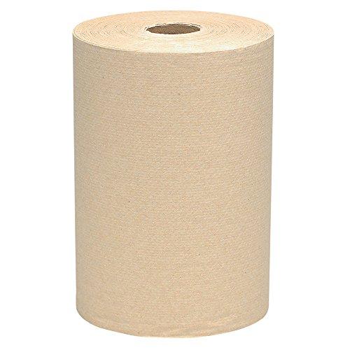 Scott-Hard-Roll-Paper-Towels-02021-Natural-400-Roll-12-Rolls-Case-4800-Case-0