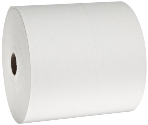 Scott-High-Capacity-Hard-Roll-Paper-Towels-01005-White-1000-Roll-6-Paper-Towel-Rolls-Convenience-Case-0-0