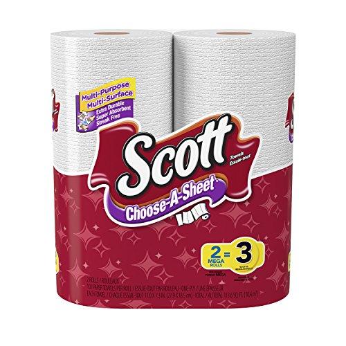Scott-Paper-Towels-Choose-A-Sheet-Mega-Roll-0-0