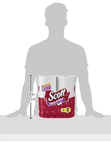 Scott-Paper-Towels-Choose-A-Sheet-Mega-Roll-0-1