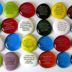 Scripture-Glass-Stones-Assorted-Set-of-24-Set-I-0