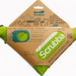 Scrubba-Portable-Laundry-System-Wash-Bag-0-0