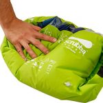 Scrubba-Portable-Laundry-System-Wash-Bag-0