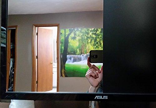 See-Through-Acrylic-Mirror-0-0