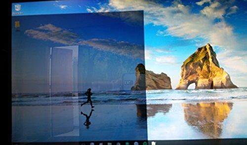 See-Through-Acrylic-Mirror-0-1
