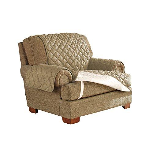 Serta-Ultra-Suede-Waterproof-Furniture-0-0