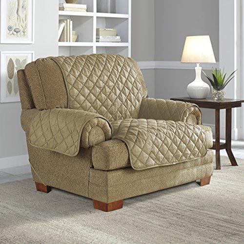 Serta-Ultra-Suede-Waterproof-Furniture-0-1