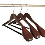 Set-of-5-Luxury-Wooden-Suit-Hangers-Extra-Wide-Wood-Hangers-with-Velvet-Bar-for-Coats-and-Pants-0-1