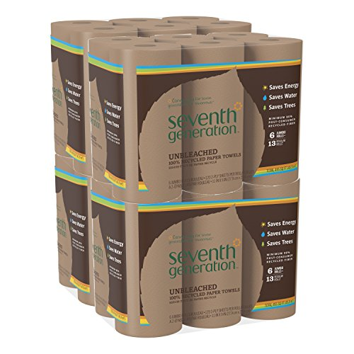 Seventh-Generation-Paper-Towels-0