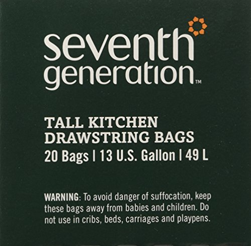 Seventh-Generation-Trash-Bags-Pack-of-12-Packaging-May-Vary-0-0