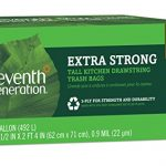 Seventh-Generation-Trash-Bags-Pack-of-12-Packaging-May-Vary-0