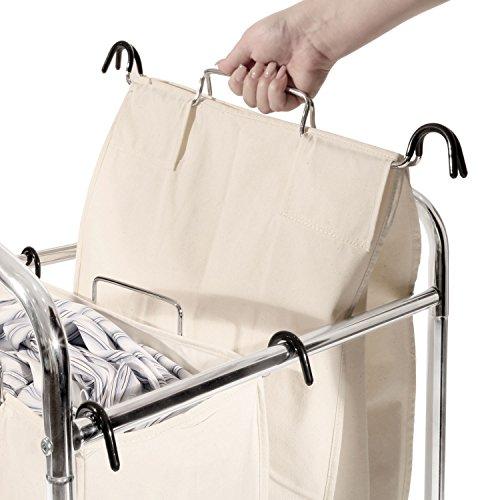 Seville-Classics-3-Bag-Laundry-Sorter-0-0