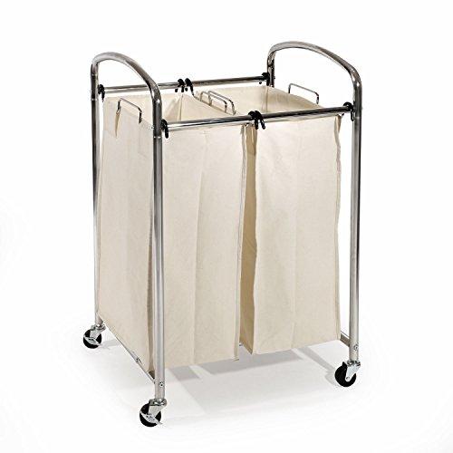 Seville-Classics-3-Bag-Laundry-Sorter-0