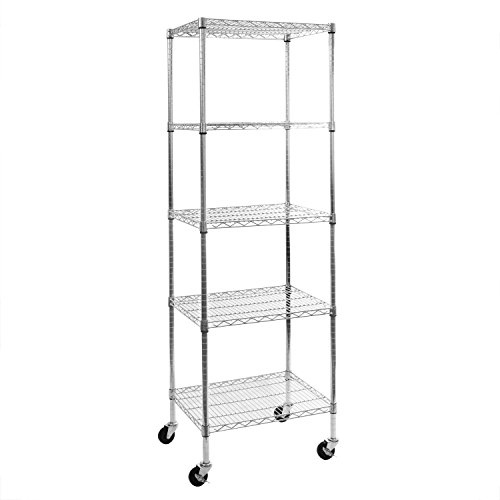 Seville-Classics-4-Shelf-18-Inch-by-36-Inch-by-72-Inch-Shelving-System-NSF-0
