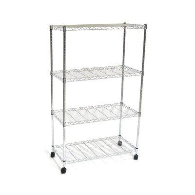 Seville-Classics-4-Shelf-Home-Style-Storage-System-0