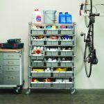 Seville-Classics-Commercial-7-Shelf-16-Bin-Rack-Storage-System-NSF-Certified-0-0